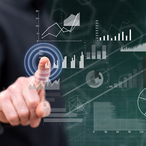 Contract Management Process- Reporting and Dashboard