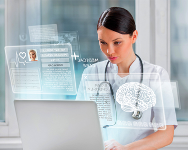 Revamp Patient Experience with Tech Solutions