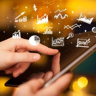 Web Designing, Marketing & SEO Solutions
