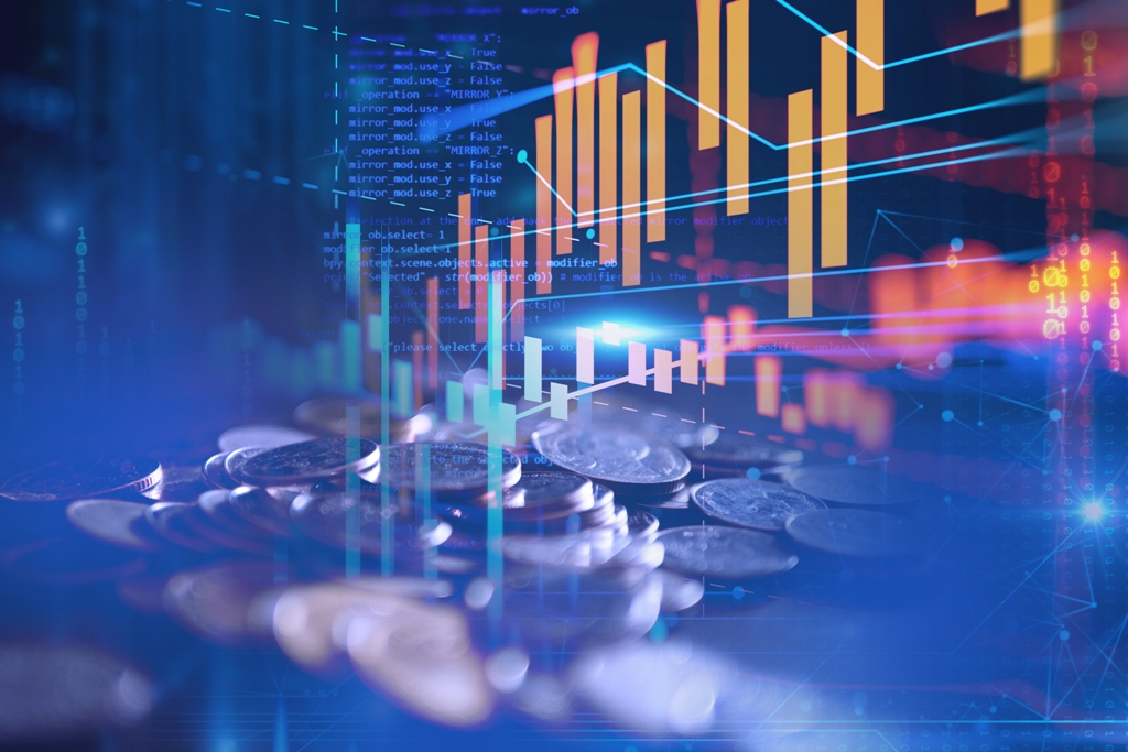 New Banking Trends to Look Forward to by 2025