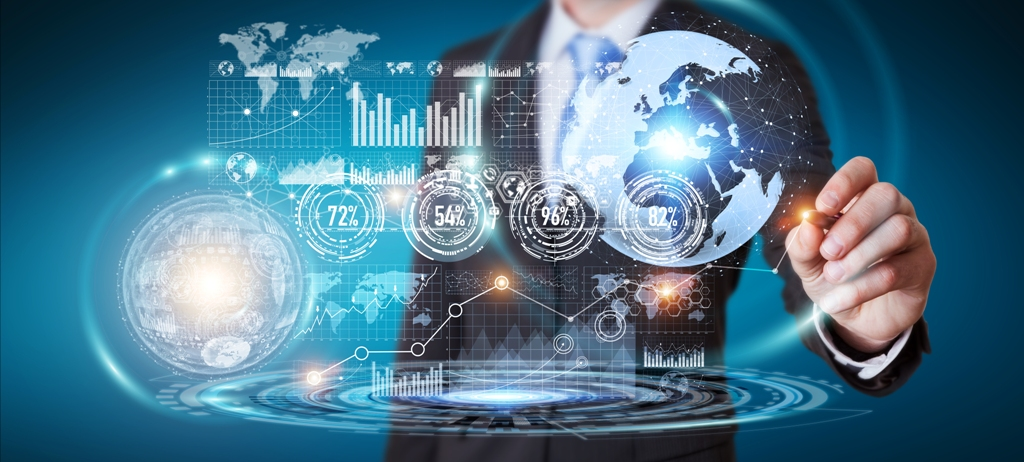 BPaaS: The Inevitable Change for Banking & Financial Services Industry