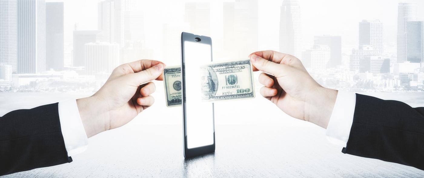 Digital lending – Ecosystem and Adaptability