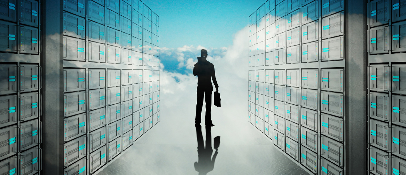 Premium Secure Storage Services for the Banking Sector