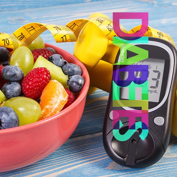 Writer Diabetes Management Solutions