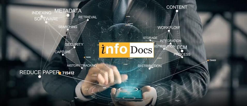 Writer Information - INFO DOCS